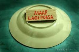 Tips Lancar Berpuasa