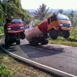 154140_truk15